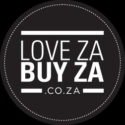 LoveZaBuyZa
